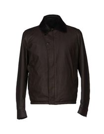 MAISON MARTIN MARGIELA 10 - Jacket