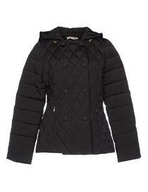 STEFANEL - Down jacket