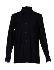 EVISU - Full-length jacket