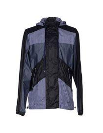 MOSCHINO - Jacket