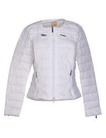 SILVIAN HEACH - Down jacket