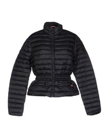 NAPAPIJRI - Down jacket