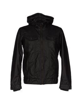 Miglior prezzo 55DSL - CAPISPALLA - GIUBBOTTI - SU YOOX.COM