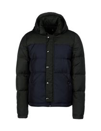 8 - Down jacket