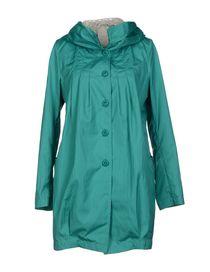 VIOLANTI - Full-length jacket