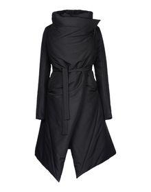Mid-length jacket - GARETH PUGH