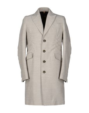 JOHN GALLIANO - Coat