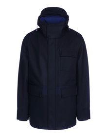 Mid-length jacket - OAMC