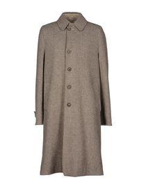 MAISON MARTIN MARGIELA 14 - Coat