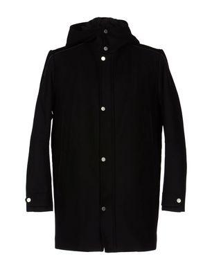 BILLTORNADE - Coat