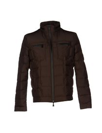 ROŸ ROGER'S - Down jacket