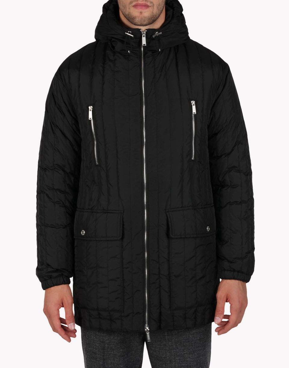 Down Coats For Men