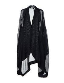 JIL SANDER - Full-length jacket