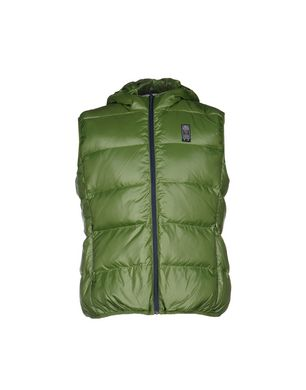 REPLAY - Down jacket