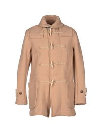 C.P. COMPANY - Coat