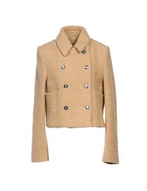 KENZO - Coat