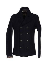 REPLAY - Coat
