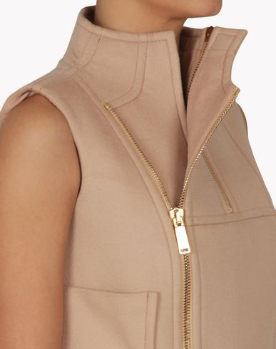 DSQUARED2 - Gilet