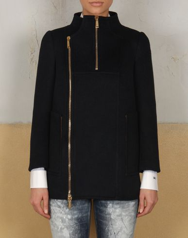 DSQUARED2 - Cappotto