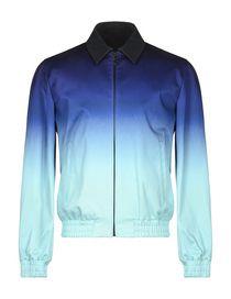 JONATHAN SAUNDERS - Jacket