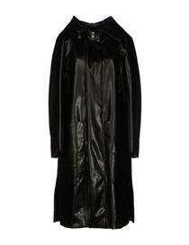 SONIA RYKIEL - Full-length jacket
