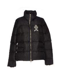 EMILIO PUCCI - Down jacket