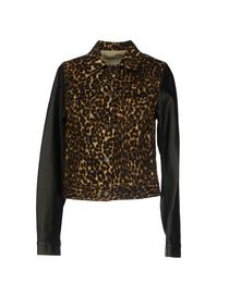 DENIM & SUPPLY RALPH LAUREN - Denim outerwear