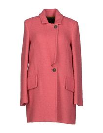 VIVIENNE WESTWOOD ANGLOMANIA - Coat