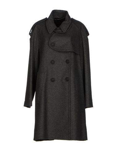 Vivienne Westwood Anglomania - Пальто Для Женщин - Пальто Vivienne Westwood