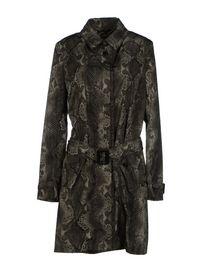 BARBARA BUI - Full-length jacket