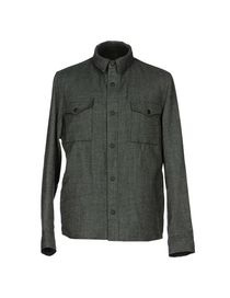 RVR LARDINI - Jacket