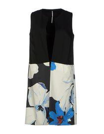LAVINIATURRA - Full-length jacket