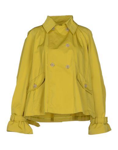 Куртка ICE ICEBERG 41473818UB