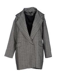 CUTIE - Full-length jacket