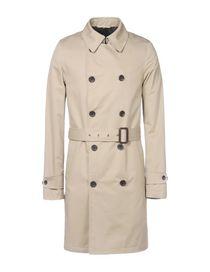 8 - Full-length jacket