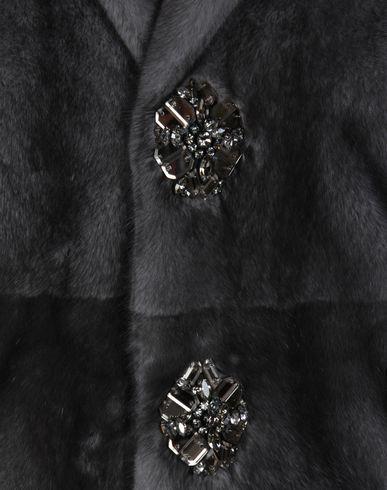 DSQUARED2 - Fur