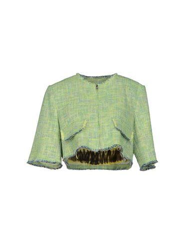 Куртка MSGM 41474988RC