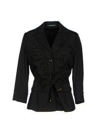 SEM PER LEI - Full-length jacket