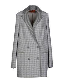 MISSONI - Coat