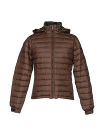 HENRI LLOYD - Down jacket