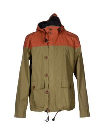 SUIT - Jacket