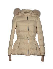 DIOR - Down jacket