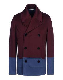 Mid-length jacket - VALENTINO