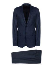 Suit - JIL SANDER