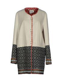 BAZAR DELUXE - Full-length jacket