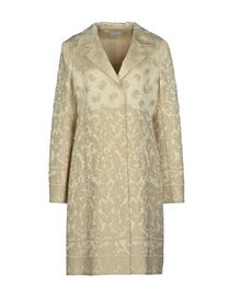 PHILOSOPHY di ALBERTA FERRETTI - Coat