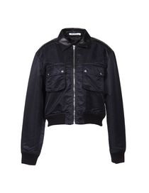 T by ALEXANDER WANG - Jacket