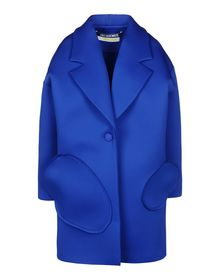 Full-length jacket - JACQUEMUS