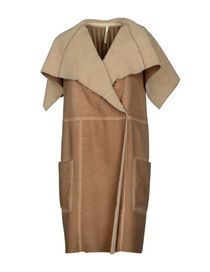 PIERANTONIO GASPARI - Full-length jacket