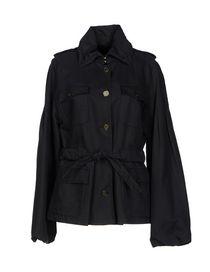 COAST,WEBER & AHAUS - Full-length jacket